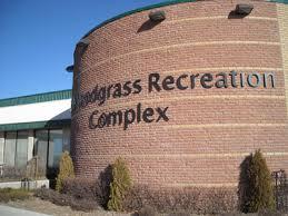 Bob Snodgrass Recreation Complex