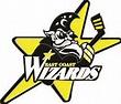 East Coast Wizards