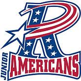 Rochester Jr. Americans