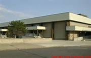 Ronald B. Stafford Ice Arena