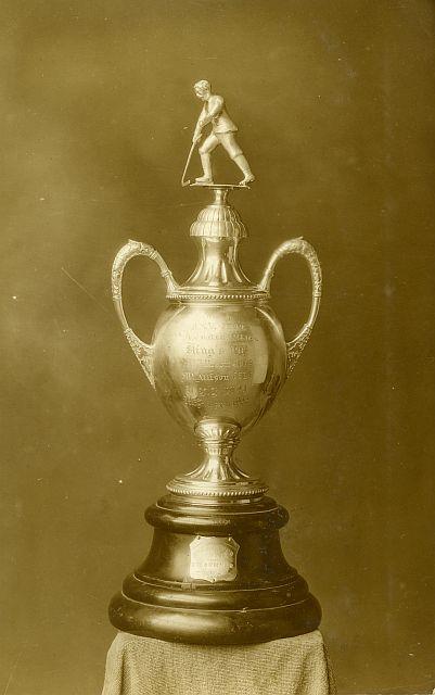 Sumner Cup