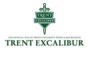 Trent-banner-620x400.jpg