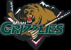 Utah Grizzlies logo.png