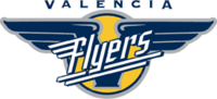 ValFlyers logo.png