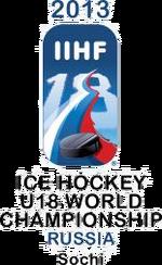 2013 IIHF World U18 Championships.png