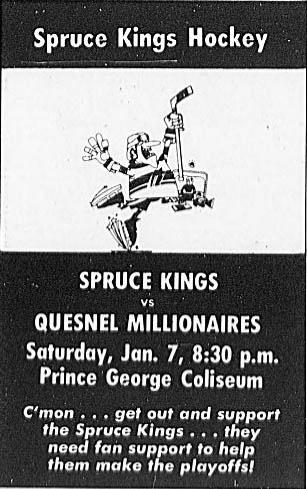 1977-78 PCJHL Season