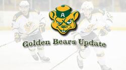 Alberta-Update-Banner-450x250.jpg