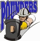 Kensington Valley Pounders