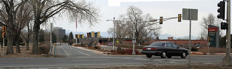 Lakewood, Colorado