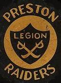 Preston Raiders.JPG