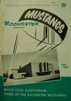 RochesterMustangsMayoCivicProgram.jpg