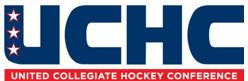 2017-18 UCHC Men's Season
