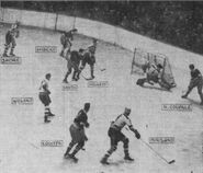 1939-Mar22-Bruins-NYR-Game2