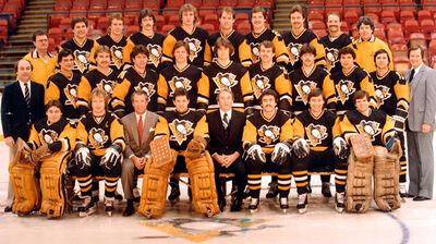 1982-83 Penguins.jpg