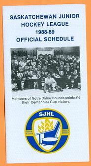 88-89SJHL.jpg