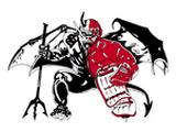 Briançon Alpes Provence Hockey Club