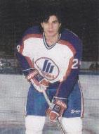 Denis Larocque