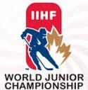 IIHF World Junior Championship logo.jpg