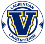 Laurentian white.png