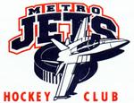 MetroJets logo.png