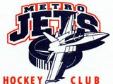 Metro Jets