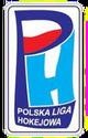Polska Liga Hokejowa.png