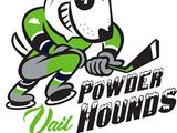Vail Powder Hounds