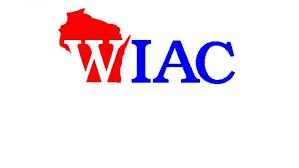 2017-18 WIAC Men's Season