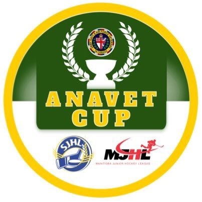 2018 Anavet Cup