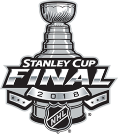2018 Stanley Cup Finals logo.png