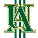 Alberta-UA-lines-crop-136x136.jpg