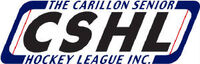 Carillon Senior Hockey League Logo.jpg