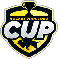 Hockey Manitoba Cup.jpg