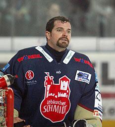 Jean-François Labbé