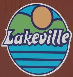 Lakeville, Minnesota