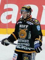 Männikkö Miikka Ilves 2008.jpg