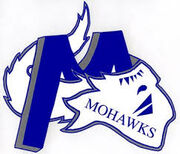 Macklin Mohawks.jpg