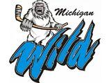 Michigan Wild