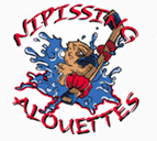 Nipissing Alouettes