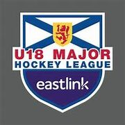 Nova Scotia U18 Major Hockey League.jpg