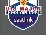 Nova Scotia U18 Major Hockey League