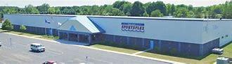 Ostego County Sportsplex