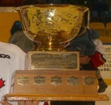 Renwick Cup