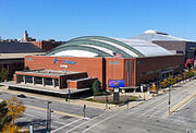 UW-Milwaukee Panther Arena.jpg