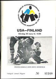 1969World.jpg