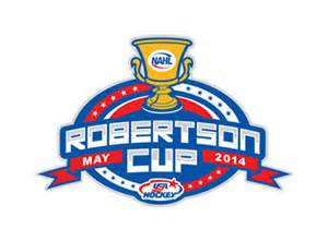 2013-14 NAHL Season