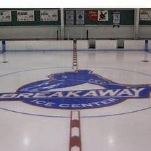 Breakaway Ice Center