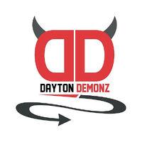 Dayton Devils professional hockey team logo.jpg