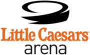 Little Caesars Arena logo.png