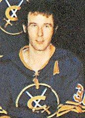 Ray McKay